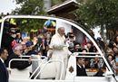 Pope Francis Visiting32.jpg