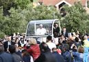 Pope Francis Visiting35.jpg