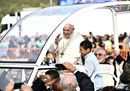 Pope Francis Visiting36.jpg