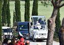 Pope Francis Visiting38.jpg