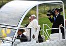 Pope Francis Visiting39.jpg