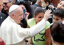 Pope Francis visits29.jpg