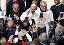 Pope Francis12.jpg