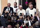 Pope Francis14.jpg