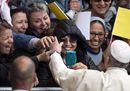 Pope Francis29.jpg