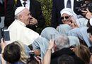 Pope Francis37.jpg
