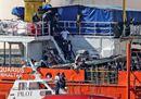 'Aquarius' rescue vessel.jpg