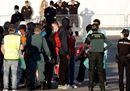 Migrants who were32.jpg