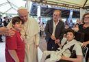 Papa visita a2.jpg