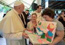 Papa visita a7.jpg
