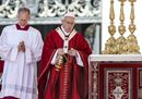 Pope Francis celebrates19.jpg