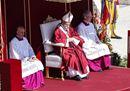 Pope Francis celebrates21.jpg