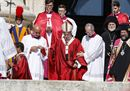Pope Francis celebrates22.jpg