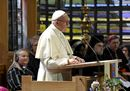 Pope Francis visits31.jpg