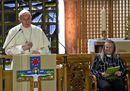 Pope Francis visits34.jpg