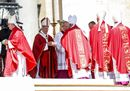 Pope Francis5.jpg