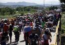 L'esodo inarrestabile: la lenta morte del Venezuela