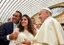 Pope Francis general8.jpg