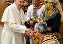 Pope Francis general.jpg