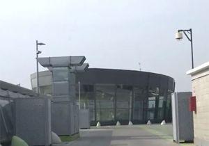 15enne morto per un selfie, indaga la Procura di Monza