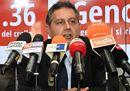 Genova, Giovanni Toti: «Due anni per far partire una nuova infrastruttura? Non accadrà»
