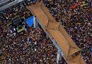 Catholic devotees surround5.jpg