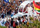 Pope Francis arrives20.jpg