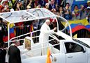 Pope Francis arrives62.jpg