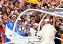 Pope Francis in13.jpg