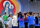 Pope Francis in2.jpg
