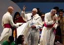 Pope Francis in35.jpg