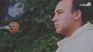 Don Peppe Diana, su Tv2000 il  docufilm: la sua voce rimanga viva