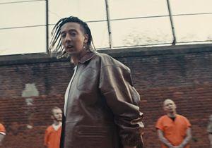 Ghali, il nuovo singolo I love you per superare i muri