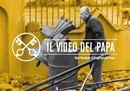 Video preghiera del Papa di Marzo 2019: Più martiri nel nuovo millennio che nei primi secoli