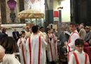 1Chiesa dei Santi Antonio e Annibale Maria di Francia, Roma, chiesa dei Rogazionisti.jpg