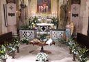 Chiesa parrocchiale Santi Pietro e Paolo Apostoli in Torino..jpg