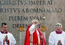 Pope Francis blesses32.jpg