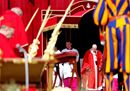 Pope Francis leads28.jpg
