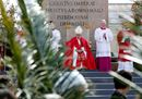 Pope Francis leads31.jpg