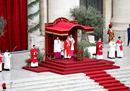 Pope Francis leads4.jpg