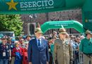 20190510 Inaugurazione Cittadella-035 - Copia.jpg