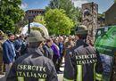 20190510 Inaugurazione Cittadella-108.jpg