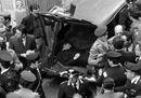 9 maggio 1978: una telefonata delle Br annuncia la morte di Aldo Moro