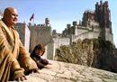 Dubrovnik - Immagine per gentile concessione di HBO.png