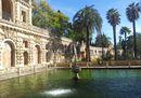 Giardini dell'Acqua del Palazzo del Regno di Dorne -Real Alcazar di Siviglia 1.jpg