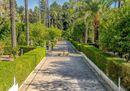 Giardini dell'Acqua del Palazzo del Regno di Dorne -Real Alcazar di Siviglia 5.jpg