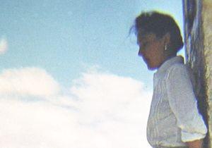 Guadalupe Ortiz, prima laica beata dell'Opus Dei: lo speciale su Tv2000