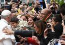 Pope Francis's trip11.jpg