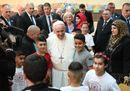 Pope Francis's trip12.jpg