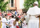 Pope Francis's trip13.jpg